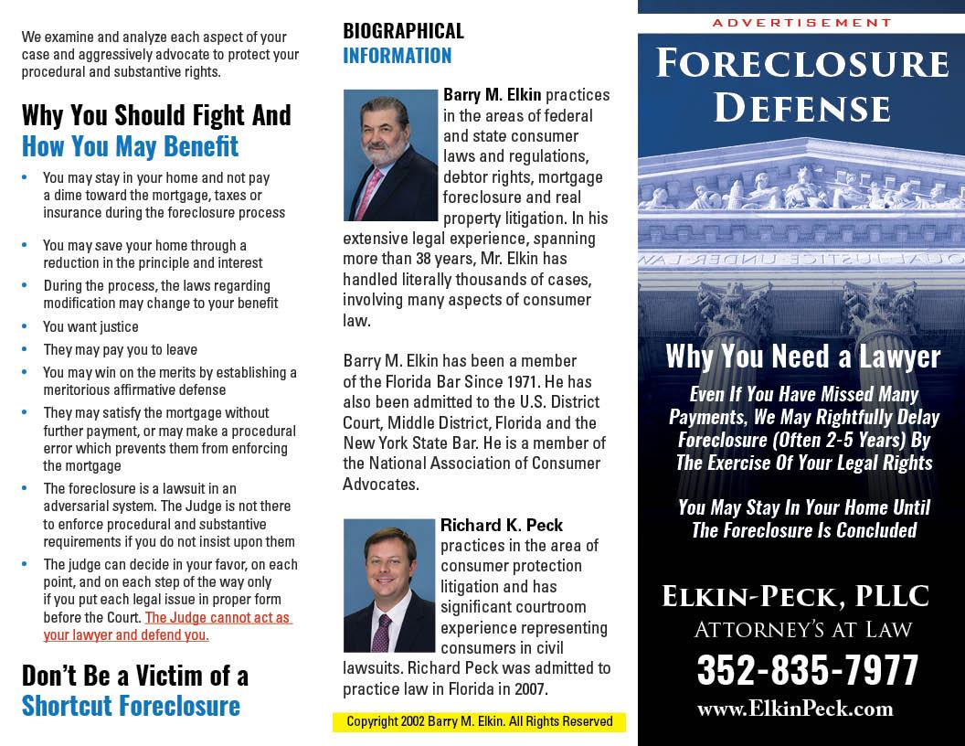 Foreclosure Flyer pg1_rev